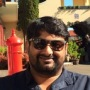 Aabii - Urbansocial.com Member