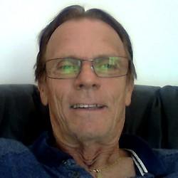 Alfred - Urbansocial.com Member