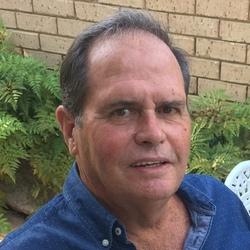 Allan - Aussiesocial.com Member
