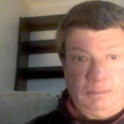 Andrew - Urbansocial.com Member