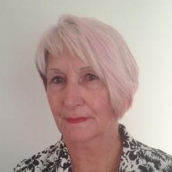 Annette - Urbansocial.com Member