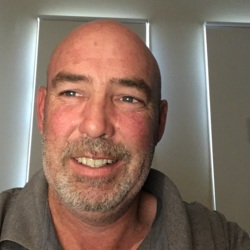 Anthony - Aussiesocial.com Member