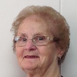 Barbara - Urbansocial.com AU Member