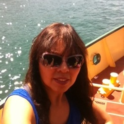 Beatriz - Urbansocial.com Member