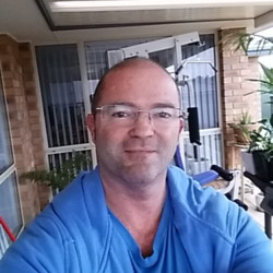 Brian - Urbansocial.com Member