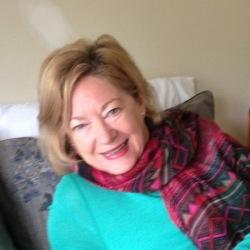 Carol - Urbansocial.com Member