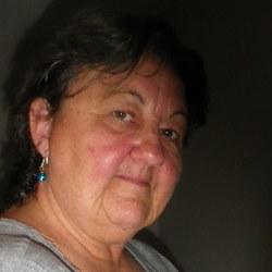 Carol - Aussiesocial.com Member