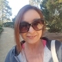 Cassie - Aussiesocial.com Member
