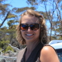 Catherine - Urbansocial.com Member