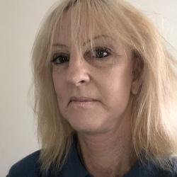 Cheryl - Urbansocial.com Member