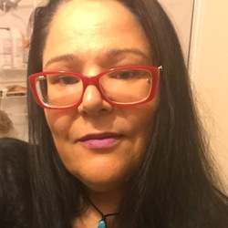 Cheryle - Aussiesocial.com Member