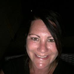 Christine - Aussiesocial.com Member