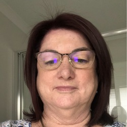 Clare - Aussiesocial.com Member