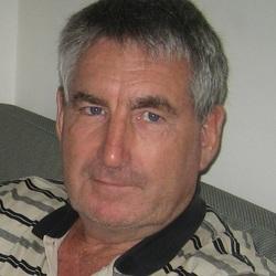 Cliff - Aussiesocial.com Member