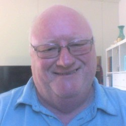 Colin - Aussiesocial.com Member
