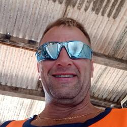 Craig - Urbansocial.com Member