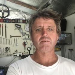 Dave - Aussiesocial.com Member