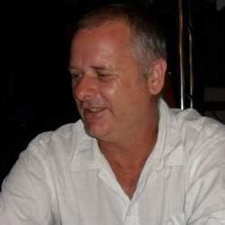 David - Urbansocial.com Australia Member