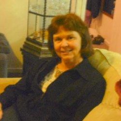 Deborah - Aussiesocial.com Member