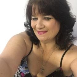 Deborah - Urbansocial.com Member
