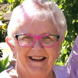 Denise - Urbansocial.com AU Member