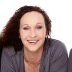 Donna - Urbansocial.com Member