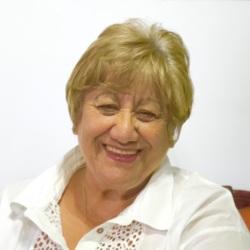 Doreen - Aussiesocial.com Member