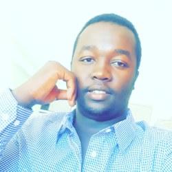 Emmanuel - Urbansocial.com Member