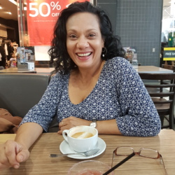 Fiona - Aussiesocial.com Member