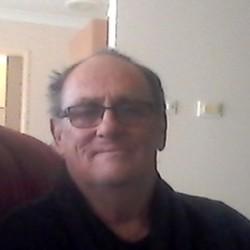 Francis - Aussiesocial.com Member