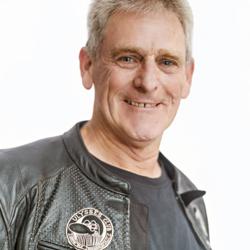 Gary - Aussiesocial.com Member