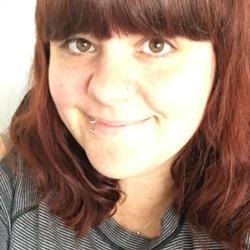 Gemma - Urbansocial.com Member