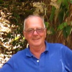Geoff - Aussiesocial.com Member