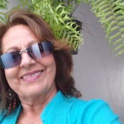 Gladys - Urbansocial.com Member