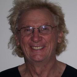 Graeme - Aussiesocial.com Member