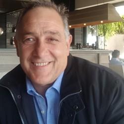 Grant - Aussiesocial.com Member