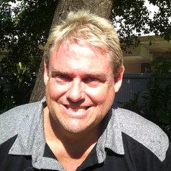 Greg - Urbansocial.com Australia Member