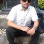 James - Urbansocial.com Member