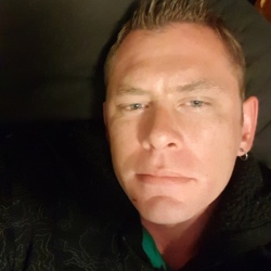 Jarrod - Aussiesocial.com Member
