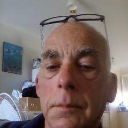 Jeff - Urbansocial.com Member