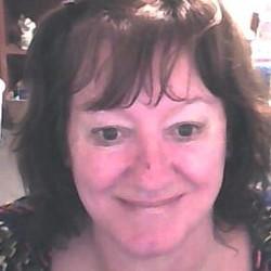 Jocelyn - Aussiesocial.com Member