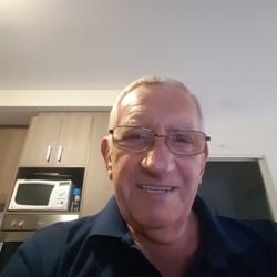 John - Urbansocial.com AU Member
