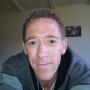 Jon - Urbansocial.com AU Member