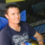 Josh - Aussiesocial.com Member
