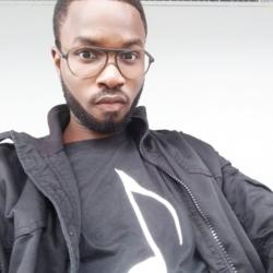 Joshua - Urbansocial.com Member