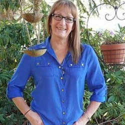 Judy - Aussiesocial.com Member