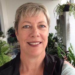 Judy - Urbansocial.com AU Member