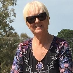 Kate - Aussiesocial.com Member