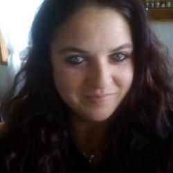 Kellie - Urbansocial.com Member