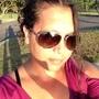 Leena - Urbansocial.com Member